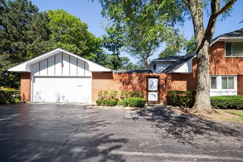 1 Tory, Rolling Meadows, IL 60008