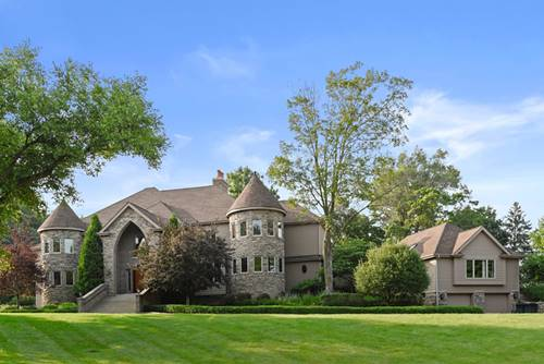 35W411 Country School, West Dundee, IL 60118
