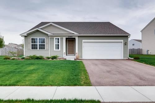2987 Ellsworth, Yorkville, IL 60560