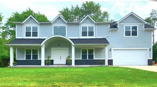 3565 Pleasant, Northbrook, IL 60062