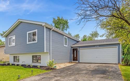 1081 Hunter, Lombard, IL 60148