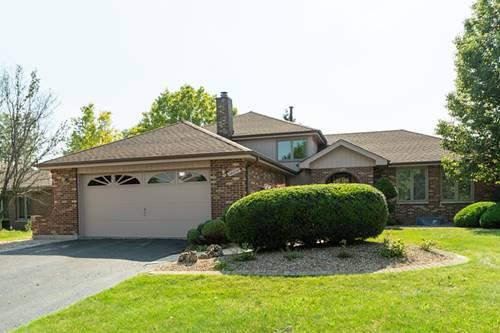 15570 Frances, Orland Park, IL 60462