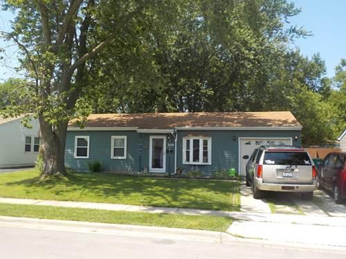 336 Macon, Romeoville, IL 60446