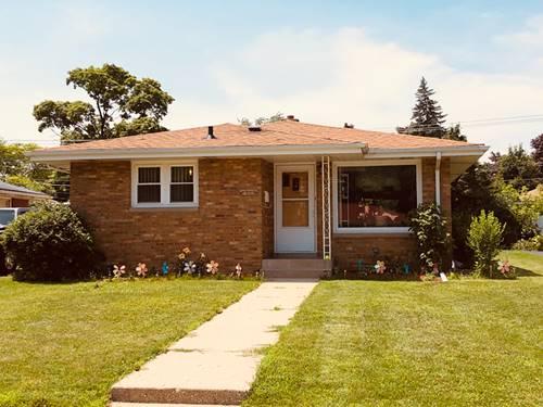 2124 N Jackson, Waukegan, IL 60087
