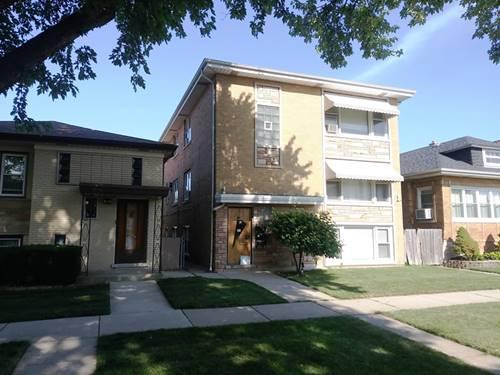 2843 N 74th, Elmwood Park, IL 60707