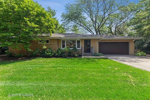 1S763 Westview, Lombard, IL 60148
