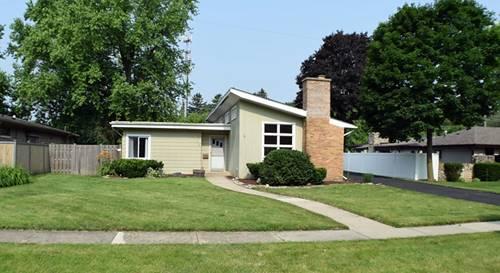 159 Woodland, Libertyville, IL 60048