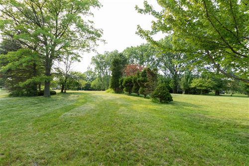 2088 Kipling, Highland Park, IL 60035