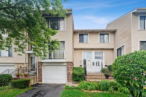 1974 Loomes, Downers Grove, IL 60516