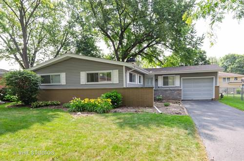 505 S 5th, West Dundee, IL 60118