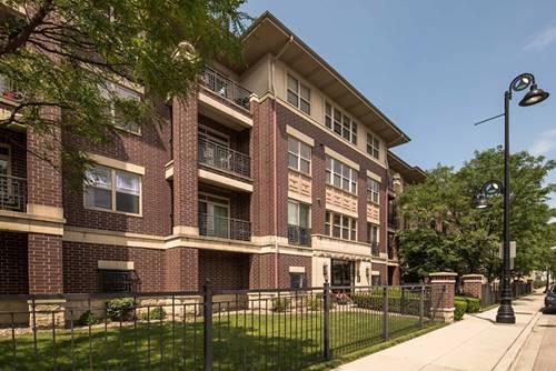 6436 Roosevelt Unit 316, Oak Park, IL 60304