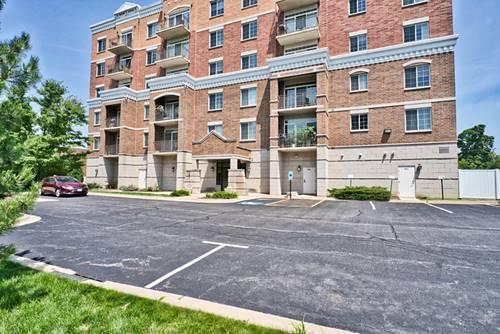 238 E Irving Park Unit 604, Wood Dale, IL 60191