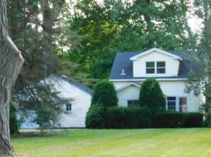 34 N Greenwood, Palatine, IL 60074