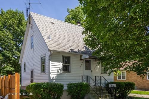 1414 Highland, Joliet, IL 60435