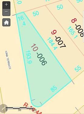1512 Seminole, Algonquin, IL 60102