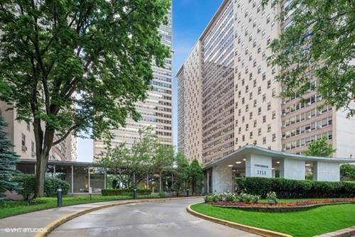 3950 N Lake Shore Unit 207-B, Chicago, IL 60613 Lakeview
