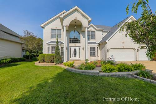 3107 Deering Bay, Naperville, IL 60564