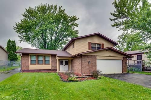 333 Marian, Bolingbrook, IL 60440