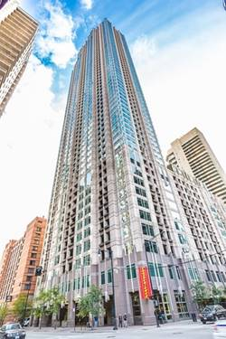 33 W Ontario Unit 19F, Chicago, IL 60654 River North