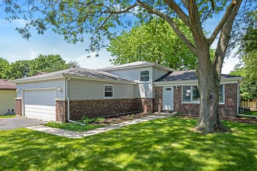 1730 Division, St. Charles, IL 60174