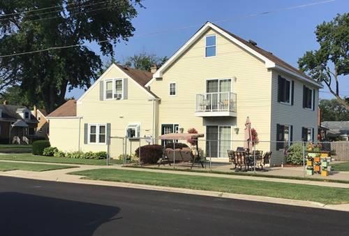 9100 Bartlett, Brookfield, IL 60513