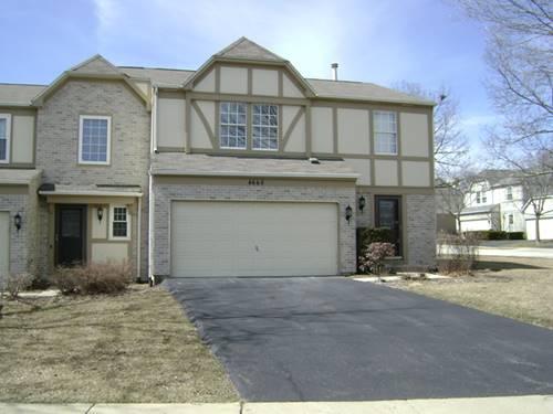 4660 Burnham, Hoffman Estates, IL 60192