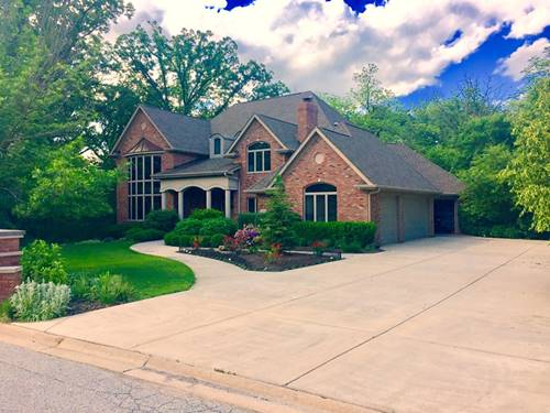 20678 Abbey, Frankfort, IL 60423