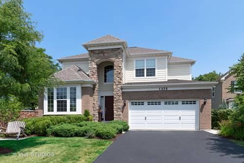 1375 Kensington, Glenview, IL 60025