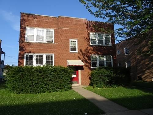 6541 N California Unit 2N, Chicago, IL 60645 West Ridge
