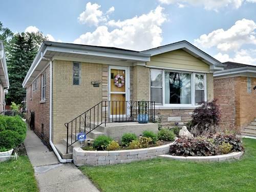 4053 N Olcott, Norridge, IL 60706