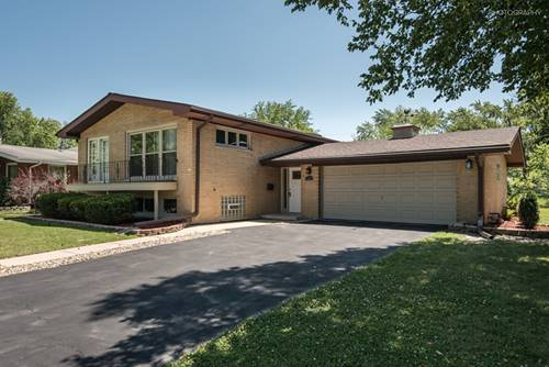 16311 Woodlawn East, South Holland, IL 60473