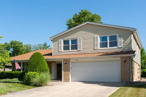 3920 Miller, Glenview, IL 60026