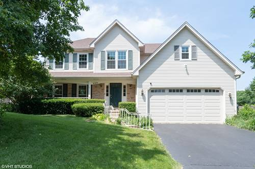 859 E Sterling, West Chicago, IL 60185