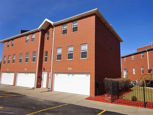3802 W 85th, Chicago, IL 60652 Parkview