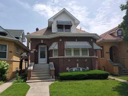 1737 N Newcastle, Chicago, IL 60707 Galewood