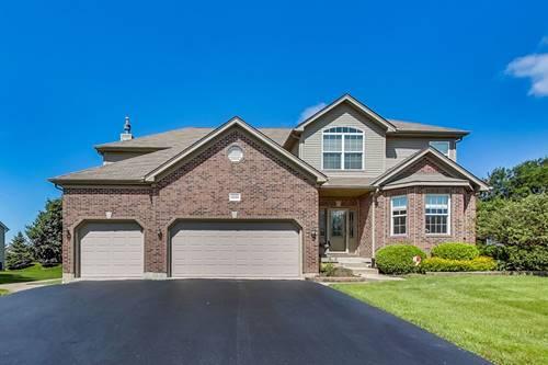 16506 S Arbor, Plainfield, IL 60586