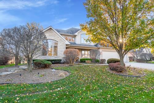 227 Sawgrass, Palos Heights, IL 60463