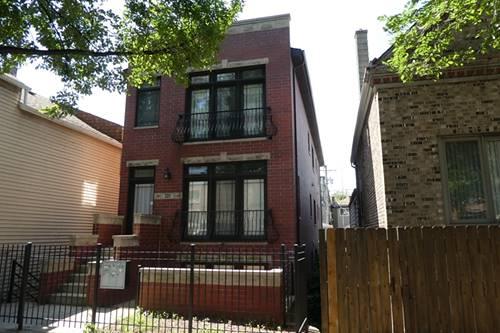 225 W 25th Unit 2, Chicago, IL 60616 Bridgeport