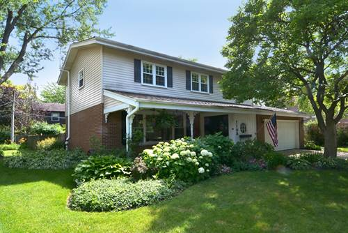 1103 E Campbell, Arlington Heights, IL 60004