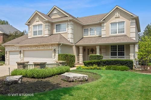 1721 Shoal Creek, Vernon Hills, IL 60061