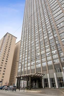 655 W Irving Park Unit 910, Chicago, IL 60613 Lakeview
