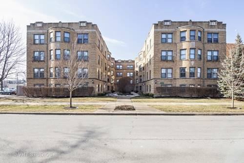 138 N Haven Unit 3W, Elmhurst, IL 60126