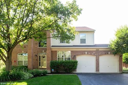 14212 Oakwood, Green Oaks, IL 60048