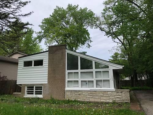 1443 Cavell, Highland Park, IL 60035