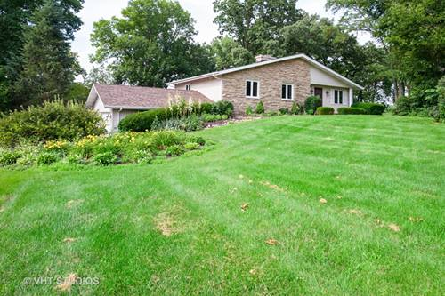 28812 W Park, Barrington, IL 60010