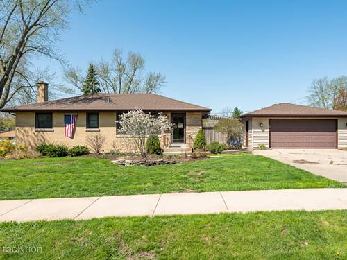 5334 Victor, Downers Grove, IL 60515