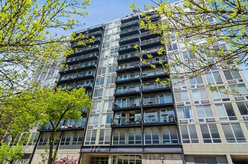 450 W Briar Unit 5E, Chicago, IL 60657 Lakeview
