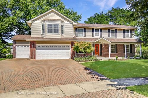 1019 Kennesaw, Naperville, IL 60540