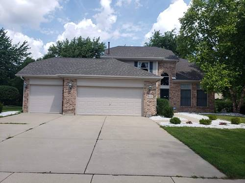 4851 Clearwater, Naperville, IL 60564
