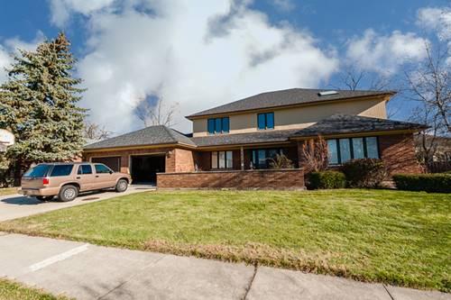 1415 Lori Lyn, Northbrook, IL 60062
